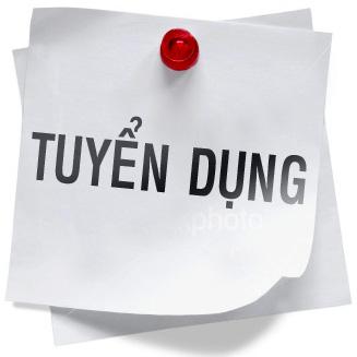 tuyen-dung-logo