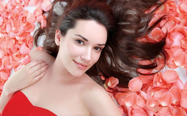 100g-Natural-Rose-Buds-Petals-Red-Dried-Flower-Leaves-for-SPA-massage-beauty-skin-care-bath