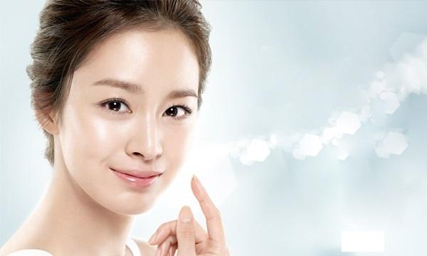1445488927-thuong-xuyen-so-tay-len-mat