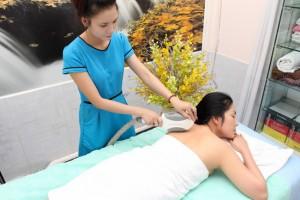 triet-long-vinh-vien-cong-nghe-IPL-beauty-skin-spa-1