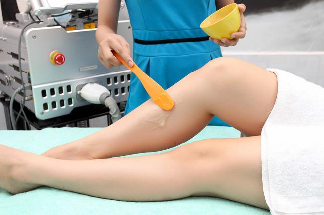 triet-long-vinh-vien-cong-nghe-IPL-beauty-skin-spa-4