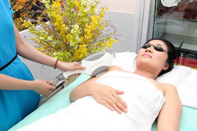 triet-long-vinh-vien-cong-nghe-IPL-beauty-skin-spa-6
