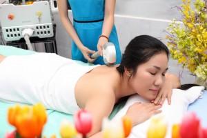triet-long-vinh-vien-cong-nghe-IPL-beauty-skin-spa-8