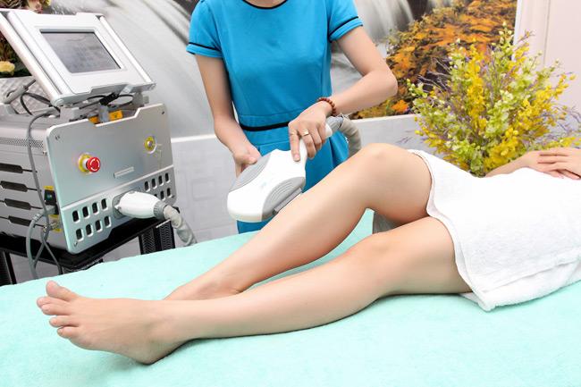 triet-long-vinh-vien-cong-nghe-IPL-beauty-skin-spa-2