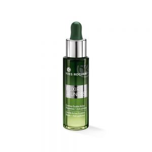 DOUBLE ACTION ESSENCE REPARATION + ANTI POLLUTION 30ML
