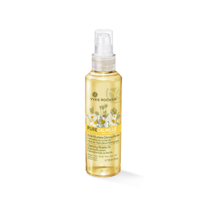 MICELLAR CLEANSING OIL 150ML