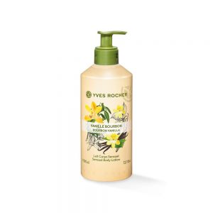 Olive Petitgrain Relaxing Body Yves Rocher-4