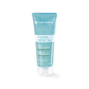 RADIANCE EXFOLIATING GEL 75ML