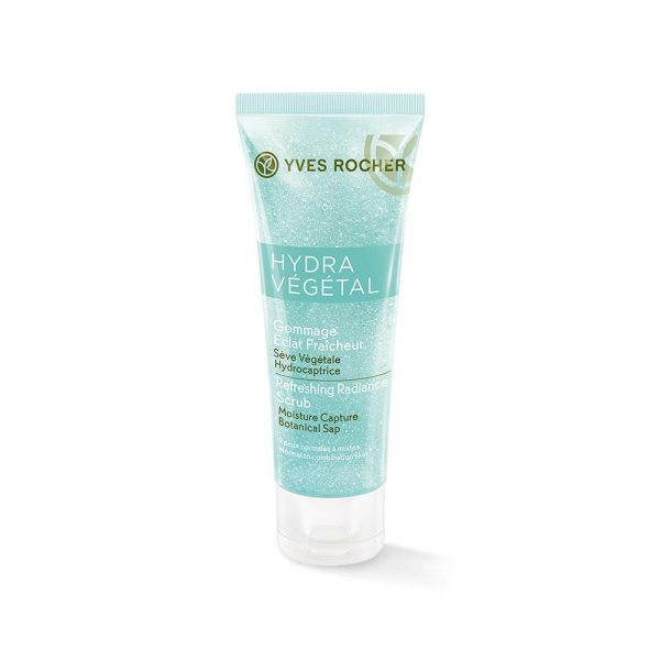 REFRESHING RADIANCE SCRUB 75ML