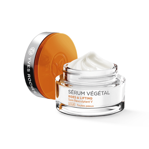 SHAPING DAY CARE 50ML-1