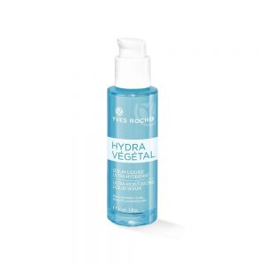 ULTRA MOISTURIZING LIQUID SERUM 30ML