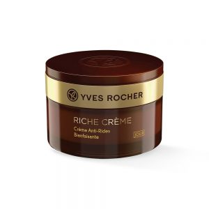 WRINKLE REDUCING DAY CREAM 50ML