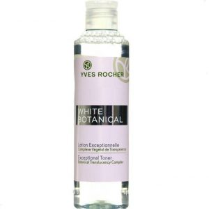 Yves Rocher White Botanical Exceptional Toner 200ml-3